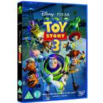 Toy story dvd Filmer Toy Story 3 [DVD] [2010]
